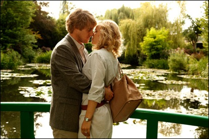 Midnight in Paris - 4