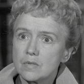 Sylvia Field cameo e1