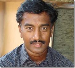 Bhuvaneshwaran 3