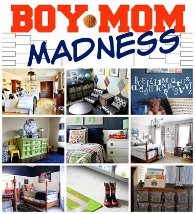Boy-Mom-Madness-Room-Collage