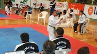 Foz Do Brasil May 2013 - 034.jpg