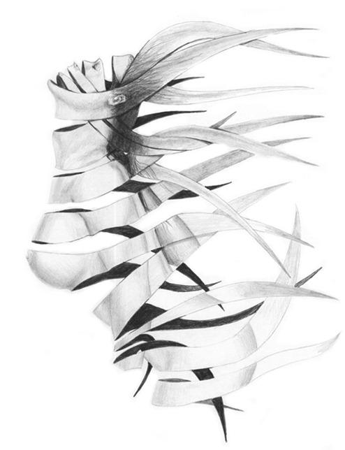 angel_fairy_tattoo_designs_15