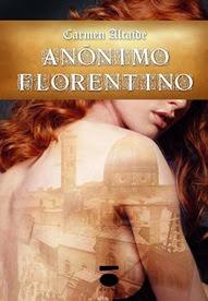 Anónimo Florentino