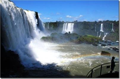 Cataratas_do_Iguacu_Foto%20Adilson%20Borges
