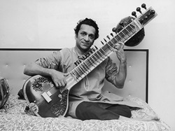ravi-shankar-getty