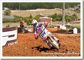 Mx 2011 Entrenos-24