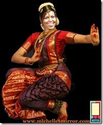 MO Dancer-1 copy