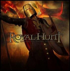 royalhuntnewcdjpg