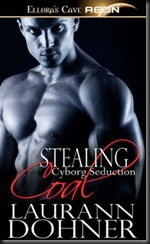 Stealing Coal