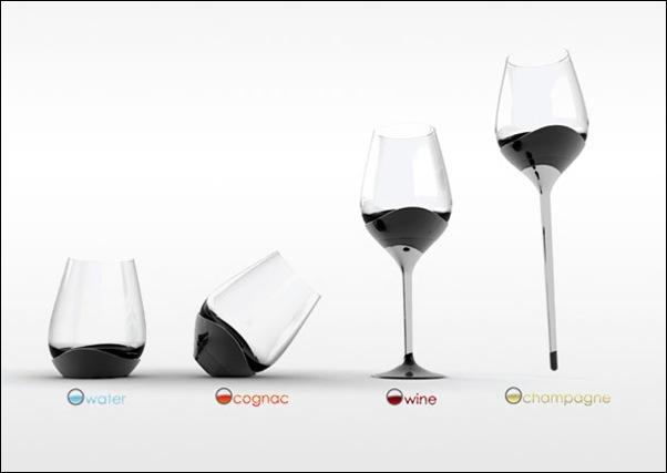 verres de table créatifs et originaux-4