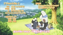 [HorribleSubs]_Polar_Bear_Cafe_-_39_[720p].mkv_snapshot_00.35_[2013.01.10_20.42.43]