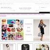 Mag_Fashion_la_boutique_de_la_mode_et_accessoires_(femmes,_hommes,_enfants)_-_Mag_Fashion_-_2014-11-24_05.05.03.png