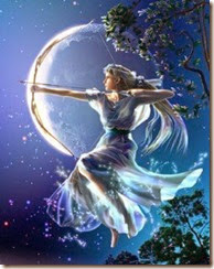 20100906183439!Artemis