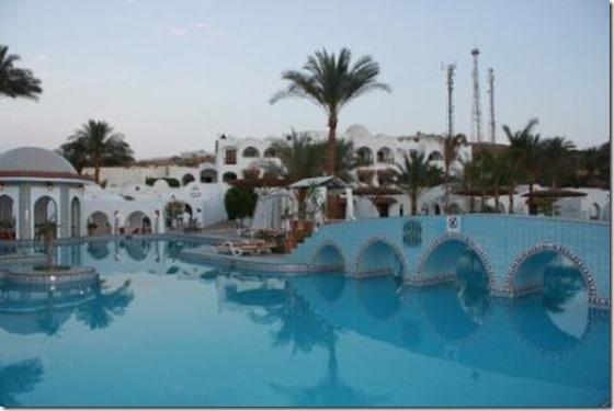 Egypt 085