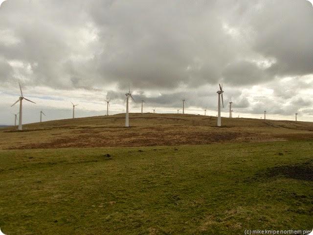 windfarm!