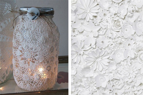 doily-light-paper-flowers