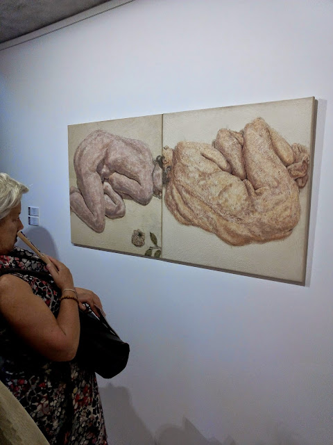 Exposición Nito da Vila2