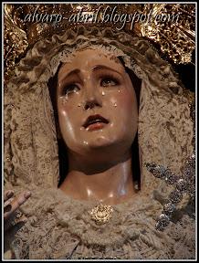 rosario-linares-semana-santa-2012-alvaro-abril-(8).jpg
