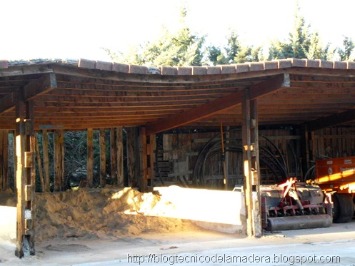 madera-estructura-confiable (1)