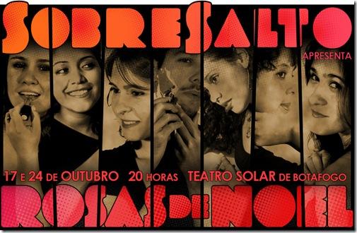 ss_rosasnoel_solar_web02