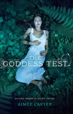 carter the-goddess-test2