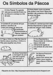 Simbolos-da-Pascoa-atividades