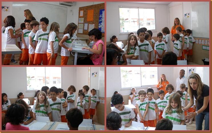 2012_04_16_Vira_Virou_Eleições_025