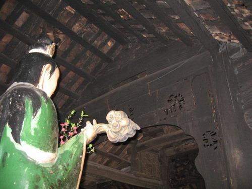 chua-phuc-khanh-hung-yen (14)