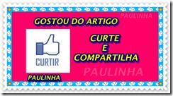 CURTIR 01