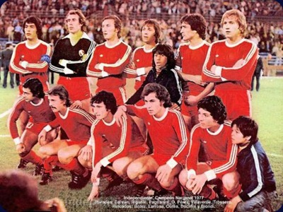 Independiente_1977