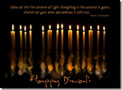 diwali-greetings-12