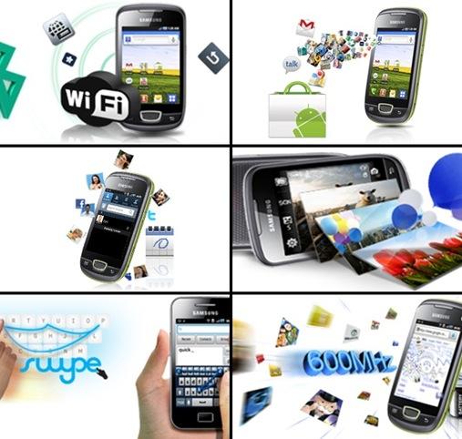 Fitur-Samsung-Galaxy-MIni-GT-S5570