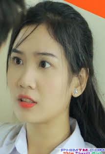 Là Anh - Phim Việt Nam