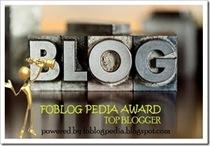 foblog award[13]