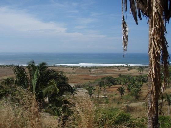 Camaronal_Beach_View_02