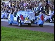 1995.10.08-002 Peugeot Darl'Mat