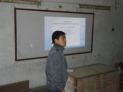 ascol kathmandu (3)