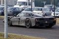 Ferrari-F150-5CarScoop