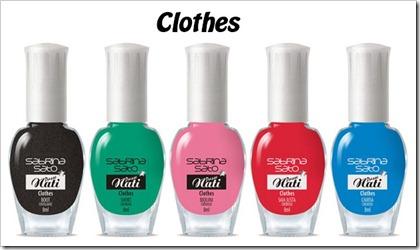 Esmaltes-Sabrina-Sato-by-Passe-Nati-Linha-Clothes
