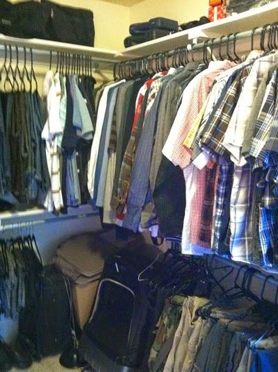 closet9.3