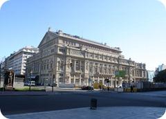 Teatro_Colón,_Buenos_Aires