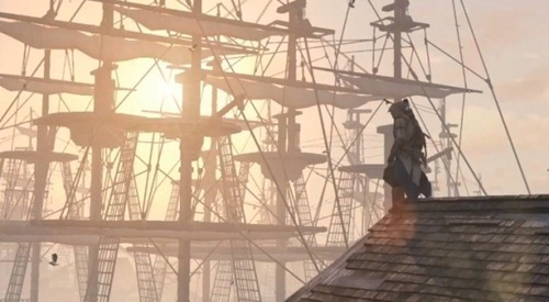assassins-creed-3--naval-warfare