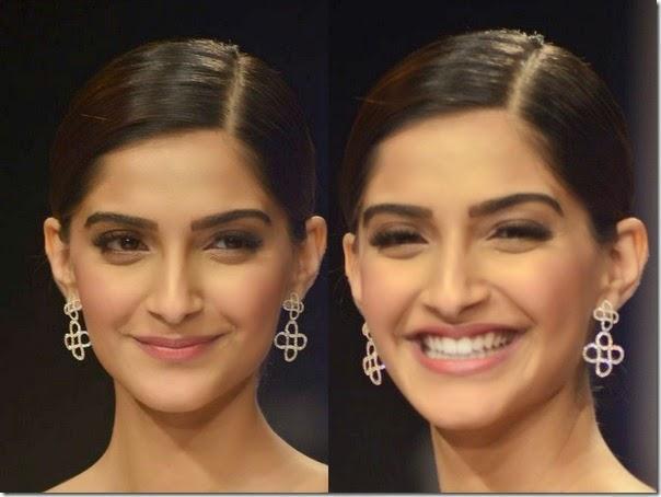 Sonam_Kapoor_Nazrana_Jewels(2)
