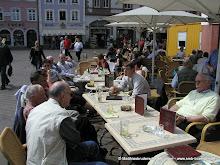 2002-05-13 12.15.52 Trier.jpg