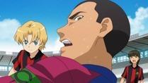 [Doremi-Oyatsu] Ginga e Kickoff!! - 33 (1280x720 8bit h264 AAC) [45A8B8AE].mkv_snapshot_18.06_[2013.01.23_23.02.28]