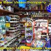 THE BEST VIDEO COMPANY 8 TOPCARDITALIA.jpg