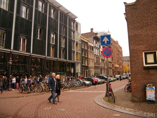 Amsterdam [Nov 10] 024