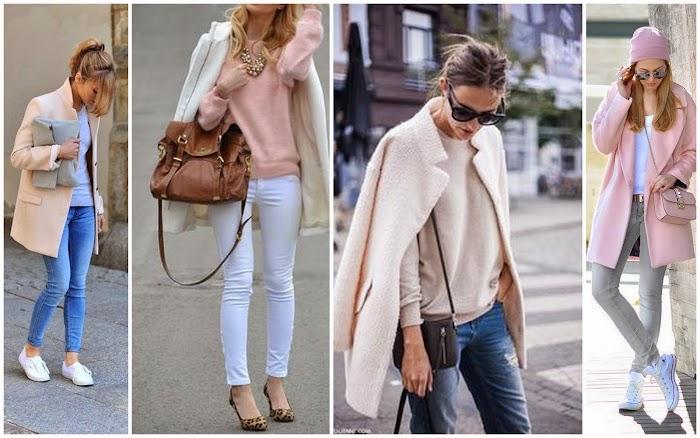 abrigo blanco-002.jpg