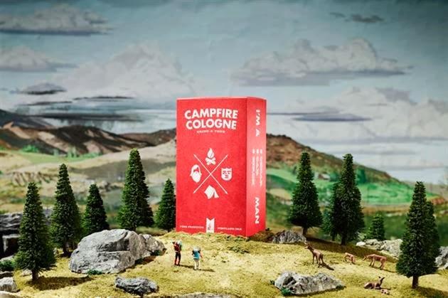 [Campfire-Cologne-1%255B3%255D.jpg]