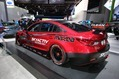 NAIAS-2013-Gallery-251